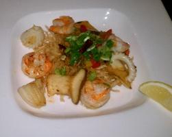 shrimp_cuttlefish