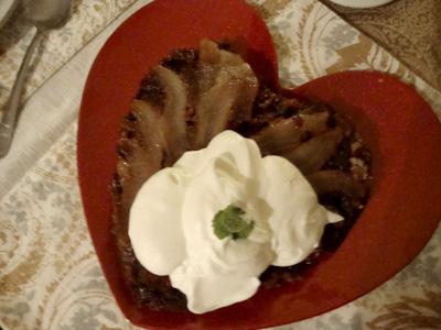 gingerbread-pear-cake-mine